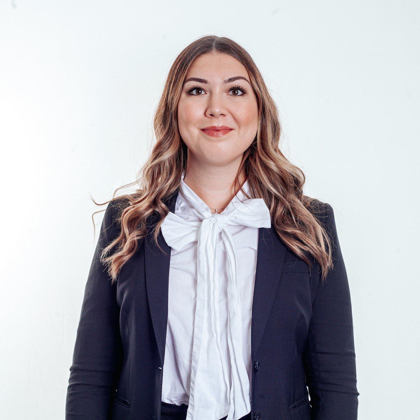 Agnes Ördén