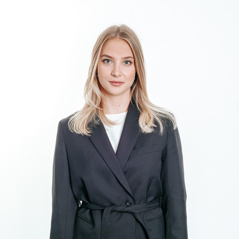 Elsa Economou