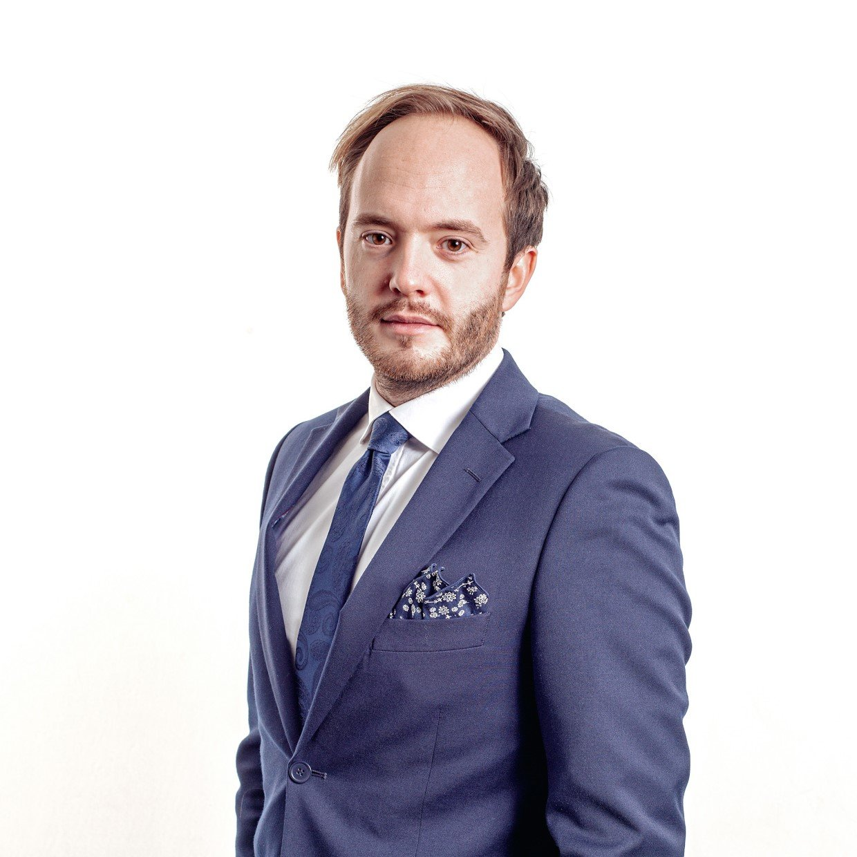 Simon Lindskoug